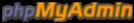 MySQLAdmin - dostęp  do baz danych